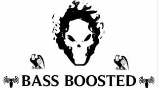 BASS BOOSTED - ZANJEER - KARAN JASBIR