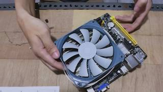 deepcool Gabriel GAMER STORM CPU AIR COOLER Mini-ITX Indonesia
