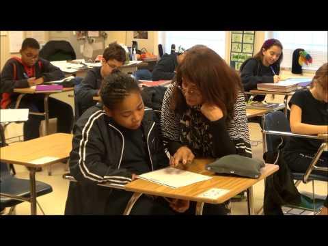 Study Abroad at Cedar Hill Prep School NJ (Watch in HD) Revised