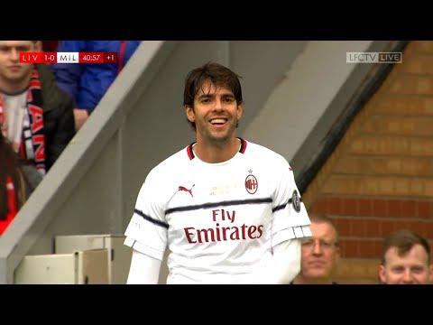 Getafe Vs Real Madrid History