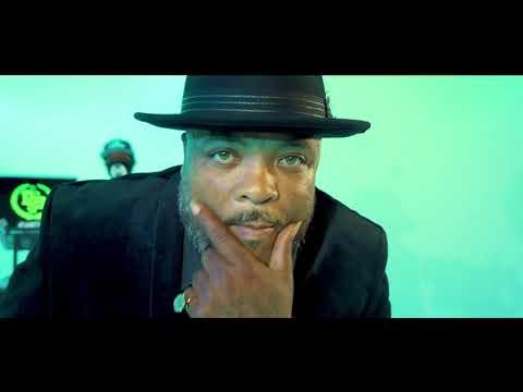 Kokane - Monkey Wasnt Fonky - Official video