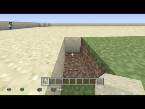 Comment créer son skin sur minecraft switch