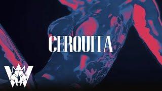 Cerquita - Wolfine - Video Lyric