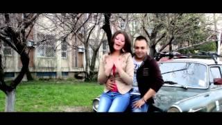 NICKY YAYA SI YADEL - M-AM INDRAGOSTIT DIN NOU (Oficial Video 2013)