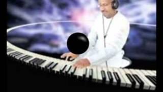 Keladi KanmaniS P Balasubramaniam Romantic Song-Puthu Puthu Arthangal  Ilaiyarajahits