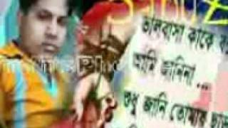 tusif new bangla song .....(~_~)   / sabuzjoy@nimbuzz.com