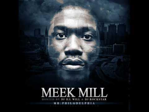 meek mill Indian Bounce