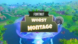 Fortnite Funny Fails and WTF Moments! #1 (Daily Fortnite Best Moments)