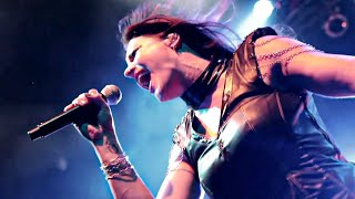 "NIGHTWISH - ""Ghost Love Score"" Buenos Aires 2012 (OFFICIAL LIVE)"