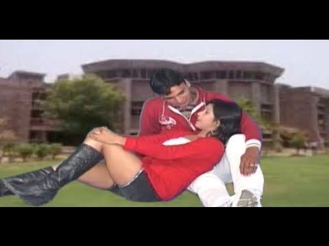 Tere Roop Ka Aashiq | Best Haryanvi Song of 2013 By - Ramesh Music - Bhuta Singh | Full Song