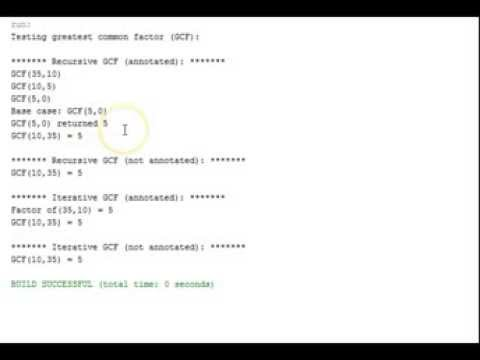 java how to find the highest digit in a string