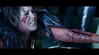 GHOST LADY   2020 Movie Full HD   Hollywood Hindi Dubbed Movies 2020   New Release Horror Movie Full