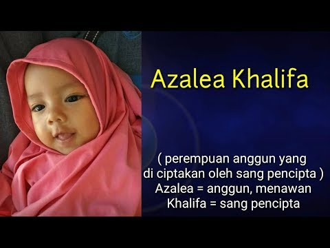 10-nama-bayi-perempuan-islami-kekinian-yang-mempunyai-arti-baik-dan-indah