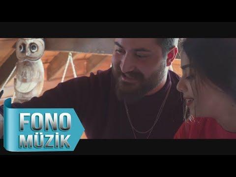 Sidar Baran Taş - Hani (Official Video)