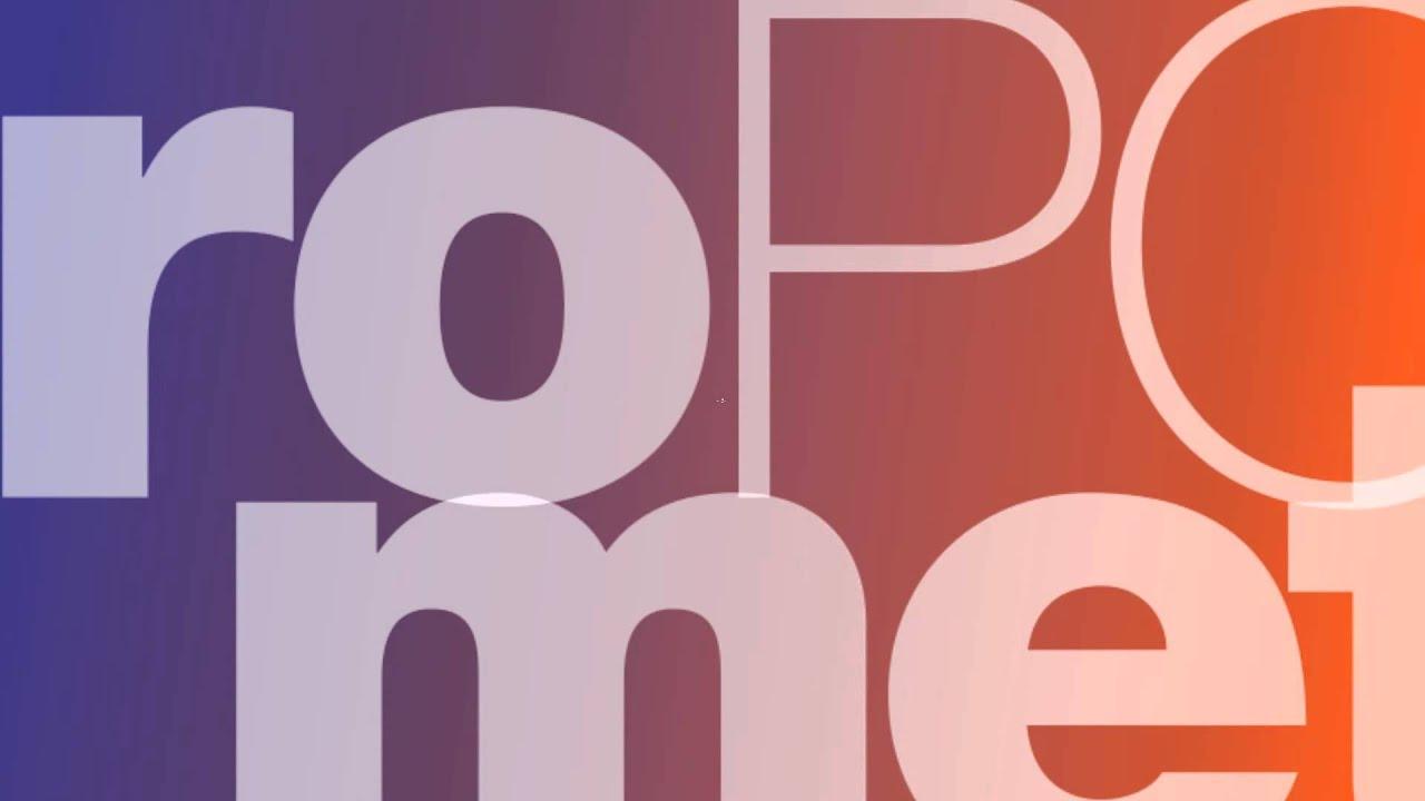 Good Morning Animation Wallpaper Metropcs Logo Youtube
