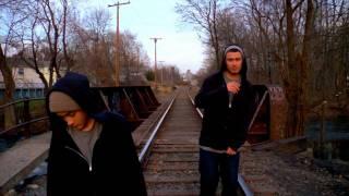 "Koncept ""Awaken"" (prod by J57) (Official Video)"
