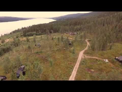 Osensjøen - Hedmark