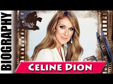 a biography of celine dion canadian singer 2018-3-22 the canadian singer céline dion has postponed her three-week-long concerts at the  singer celine dion postpones her concerts of  featured biography.