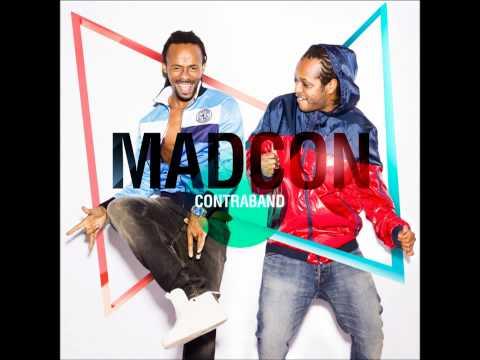 Madcon - Cliche (Hot New Song 2011)