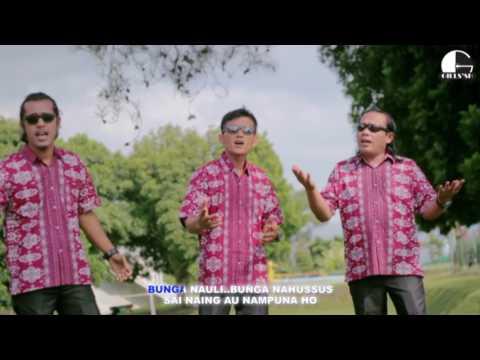 Lirik Lagu Bunga Na HussusTriamor Terbaru Indonesia