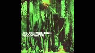 Watch Promise Ring Half Year Sun video