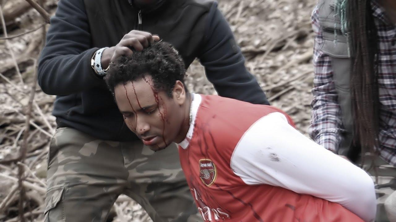 "Download Oromo/Oromia-New Drama-""MADAA KUKULEE"""