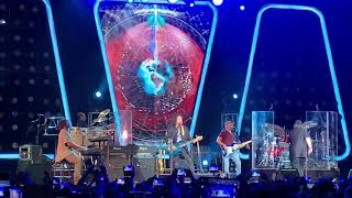 TOTO I Will Remember - Live in Jakarta 3 March 2019 Java Jazz 2019