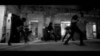 GODLESS - Oneiros (Official Music Video)