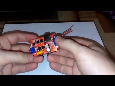 Fuzzy Logic Arduino Fuzzy Logic Arduino