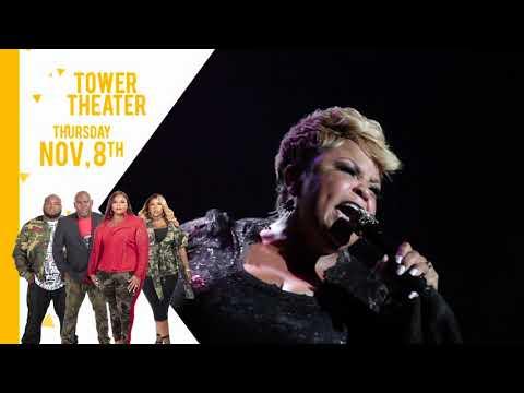 Music News - triple j - ABC - Australian Broadcasting