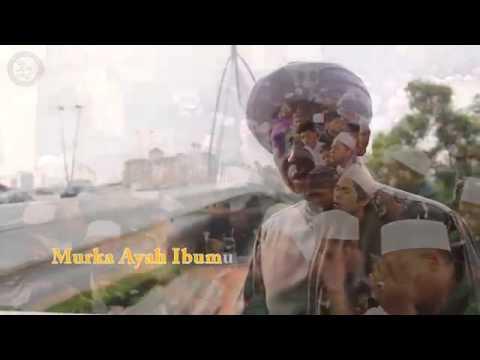 Video 3btDOnF_pJk