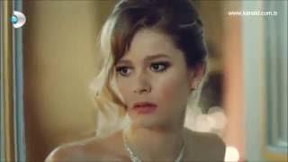 Хулия и Керим - Какой я больше нравилась тебе