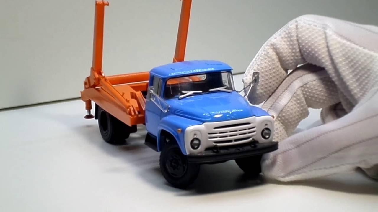 Ярмарка мастеров ручная работа. Купить вязаная игрушка аист крючком» из коллекции «игрушки для новорожденных крючком» в яндекс. Коллекциях.