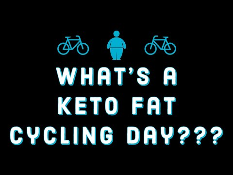 what's-a-fat-cycling-day?