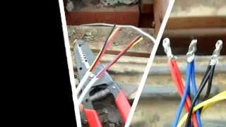 Network Roller Shutters 6 Diy Possible