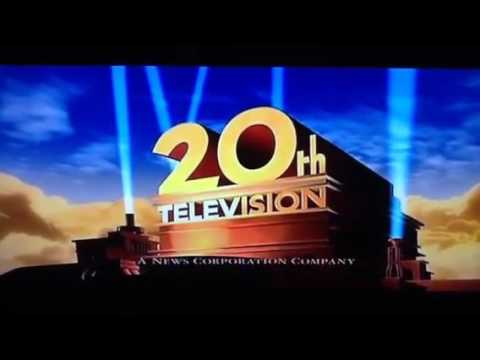 20th Television/Movies!(V7)