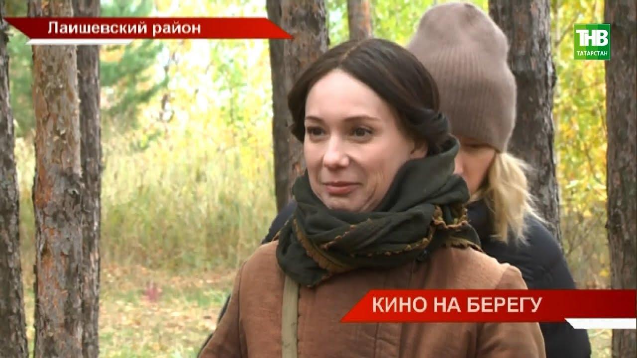 Борьба за пост мэра столицы Дагестана чревата