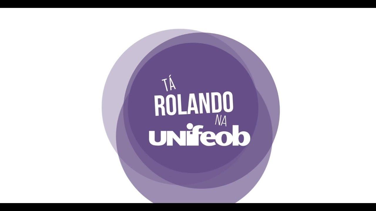 Lançamento do livro em Direito Trabalhista - UNIFEOB