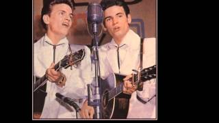 Watch Everly Brothers Torture video