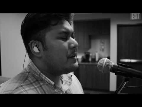 Like a Fire - Planetshakers (Cover) (Unplugged Worship Sessions)