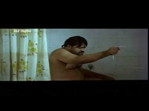 Actor Suresh Gopi Nude Scene fully Naked