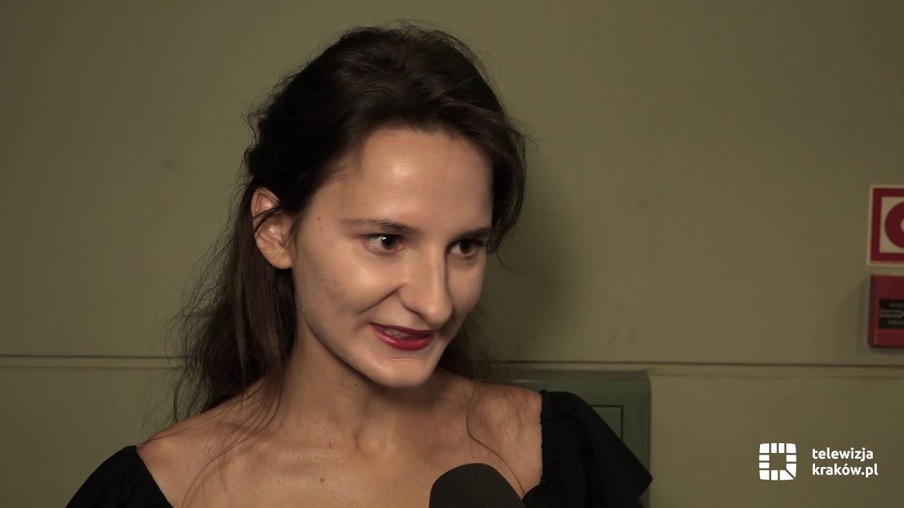 """Rozpoczął się 42. Festiwal """"Muzyka w Starym Krakowie""""!"""