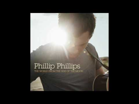 Phillip Phillips  So Easy Lyrics