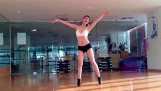 Dance for Kids Moms Girl Dance New Video Form Japaan