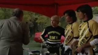 Rad - Trailer (1986).avi
