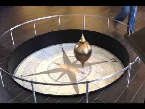 earth and pendulum The pendulum helps you to listen to your knowing by answering your questions without the mind getting in the way showing 1–20 of 29 results default sorting sort by popularity sort by newness sort by price: low to high sort by price: high to low.