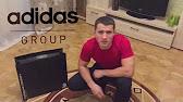 Как отличить подделку от оригинала (Adidas,Reebok, Salomon) - YouTube