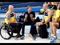 Prince Harry One Day Before Invictus Games 2017, Toronto