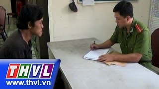 THVL | Nhóm cướp chuyên nghiệp tại TP.HCM sa lưới