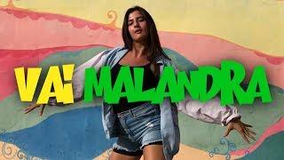 Baixar VAI MALANDRA - ANITTA, MC ZAAC, MAEJOR ft. TROPKILLAZ, DJ YURI MARTINS | Coreografia por Leo Costa